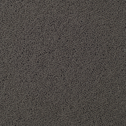 Loop 60312 | Wall-to-wall carpets | Ruckstuhl