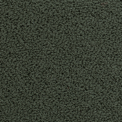 Loop 60315 | Wall-to-wall carpets | Ruckstuhl