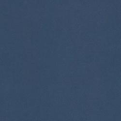 Mai 300 | Colour solid/plain | Saum & Viebahn