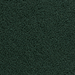 Loop 70037 | Wall-to-wall carpets | Ruckstuhl