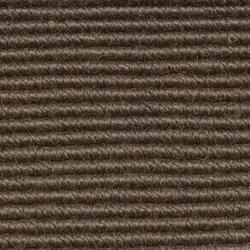Plain 296 | Rugs / Designer rugs | Ruckstuhl