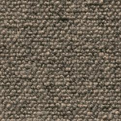 Rollerwool 207 | Rugs / Designer rugs | Ruckstuhl