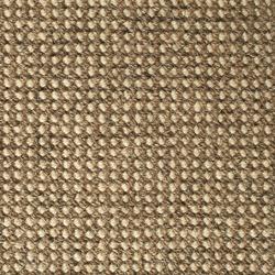 Trap 283 | Rugs / Designer rugs | Ruckstuhl