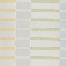 Caro - 0011 | Curtain fabrics | Kinnasand