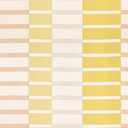 Caro - 0020 | Tejidos para cortinas | Kinnasand