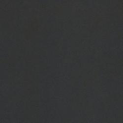 Mai 900 | Finta pelle | Saum & Viebahn