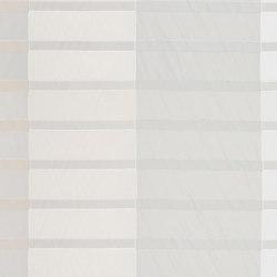 Caro - 0002 | Tissus pour rideaux | Kinnasand