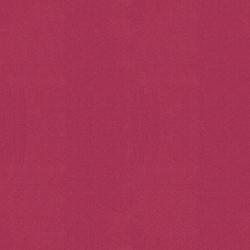 Nova 100 | Drapery fabrics | Saum & Viebahn