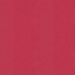Nova 101 | Drapery fabrics | Saum & Viebahn