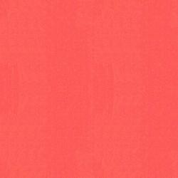 Nova 102 | Drapery fabrics | Saum & Viebahn