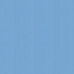 Nova 300 | Curtain fabrics | Saum & Viebahn