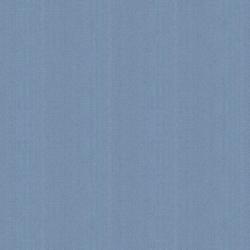Nova 500 | Drapery fabrics | Saum & Viebahn