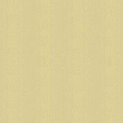 Nova 400 | Drapery fabrics | Saum & Viebahn