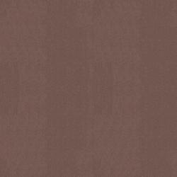 Nova 700 | Tissus pour rideaux | Saum & Viebahn