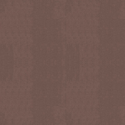 Nova 700 | Drapery fabrics | Saum & Viebahn