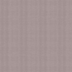 Nova 501 | Drapery fabrics | Saum & Viebahn