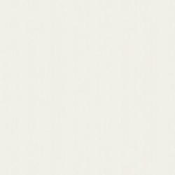 Nova 502 | Drapery fabrics | Saum & Viebahn