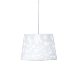 Shadow Light Suspension | General lighting | Porro