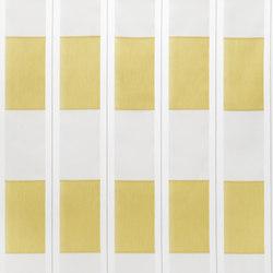 Dia - 0012 | Tejidos para cortinas | Kinnasand