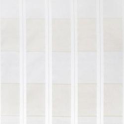 Dia - 0001 | Tissus pour rideaux | Kinnasand
