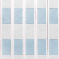 Dia - 0011 | Curtain fabrics | Kinnasand