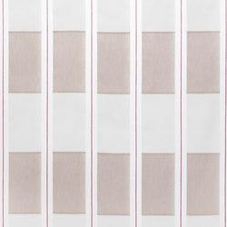 Dia - 0016 | Curtain fabrics | Kinnasand