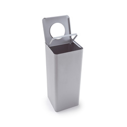 Centrolitri | Cubos de basura / papeleras | Caimi Brevetti