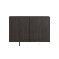 Tiller vertical | Sideboards | Porro