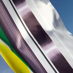 Frazer | Tejidos para cortinas | Kinnasand