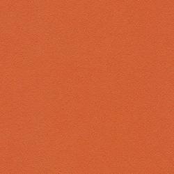 Tropic 104 | Tissus de décoration | Saum & Viebahn