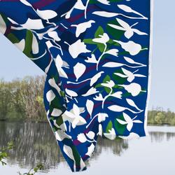 Garden | Curtain fabrics | Kinnasand