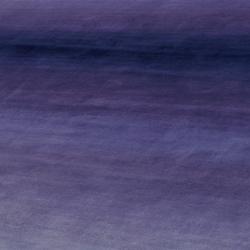 Grace | Formatteppiche / Designerteppiche | Kinnasand