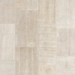 Hemp plain - 0001 | Rugs | Kinnasand
