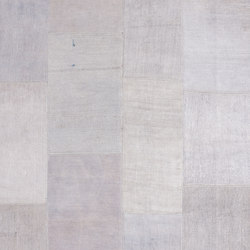 Hemp plain - 0033 | Rugs | Kinnasand