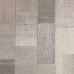 Hemp plain - 0026 | Rugs | Kinnasand