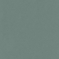 Tropic 400 | Tissus de décoration | Saum & Viebahn