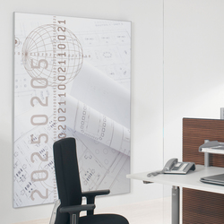 Acoustic Solutions | Wall art | Assmann Büromöbel