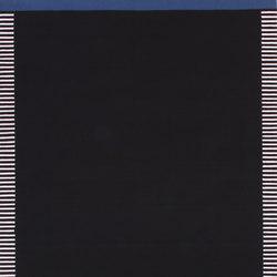 Mani - 0023 | Tappeti / Tappeti d'autore | Kinnasand