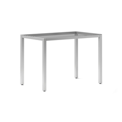 Star Table | Dining tables | ONDARRETA