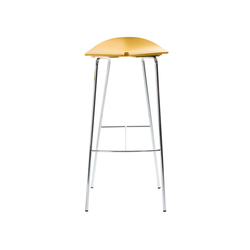 Ant Tabouret | Bar stools | ONDARRETA
