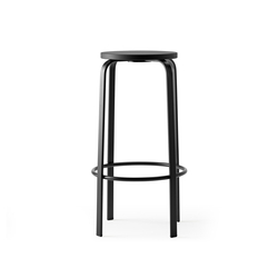 Chico Stool | Bar stools | ONDARRETA
