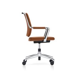 crossline prime | Task chairs | Sedus Stoll