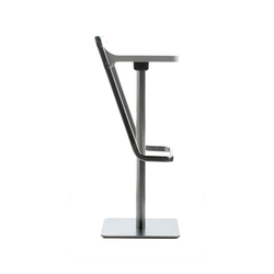 Kide Stool | Bar stools | ONDARRETA