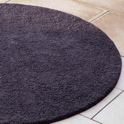 Moon | Rugs / Designer rugs | Kinnasand