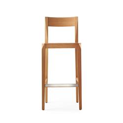 Mister Stool h75 | Bar stools | ONDARRETA