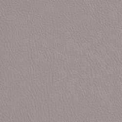 Elmonordic 11039 | Natural leather | Elmo Leather