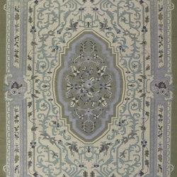 Nabucco - 0024 | Rugs / Designer rugs | Kinnasand