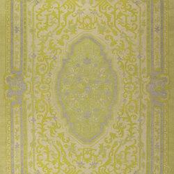 Nabucco - 0014 | Rugs / Designer rugs | Kinnasand