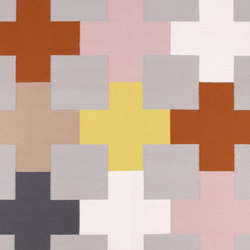 Now - 0017 | Rugs / Designer rugs | Kinnasand