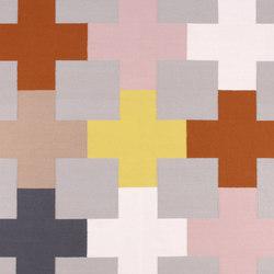 Now - 0017 | Tappeti / Tappeti d'autore | Kinnasand
